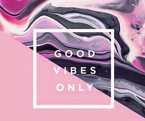 wallpaper, pink, and vibes image
