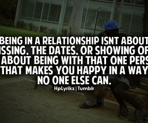 love and Relationship image