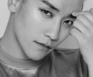 seungri, bigbang, and kpop image