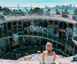 fearless and brandy melville image