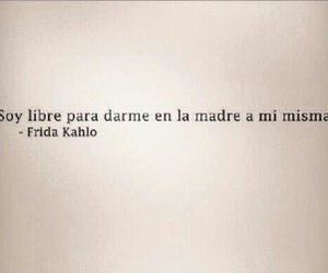 amor, chicos, and frase image