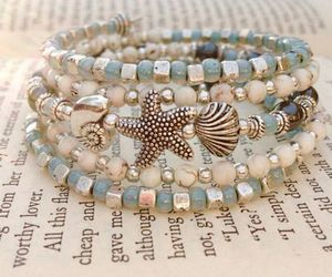 beautiful, jewel, and style image