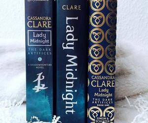 books, cassandra clare, and parabatai image