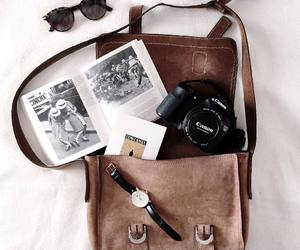 journalism, writer, and style image