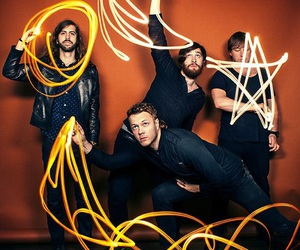 imagine dragons, band, and music image