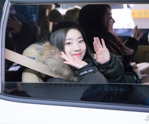 kpop, dahyun, and twice image