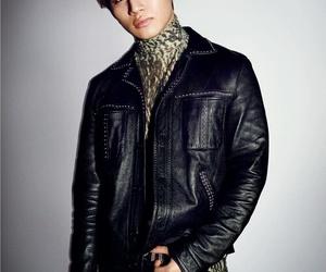 daesung, bigbang, and VIP image
