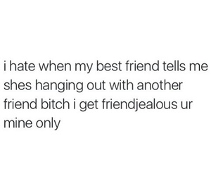 Best, friendship, and funny image