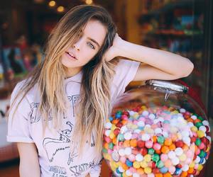 bubblegum, photography, and pretty image