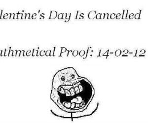 valentines day and math fun image