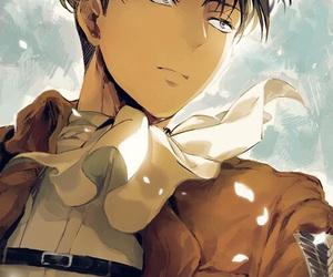 anime, cool, and tumblr image