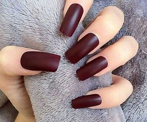 474 images about beautiful nail colors on We Heart It | See more ...