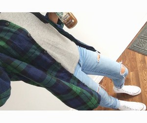 converse, goals, and fashion image