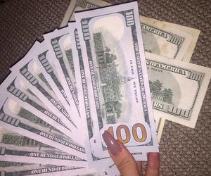 تفسير النقود في الحلم معنى نقود ورقيه في المنام