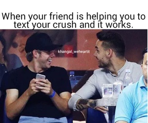 best friends, friendship, and liam payne image