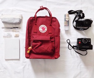 216 images about Backpacks 🎒 on We Heart It  aecc6f9bc9653
