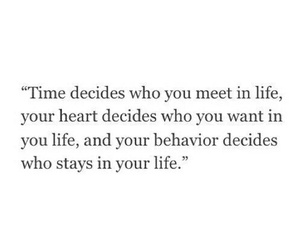 decisions, quotes, and tumblr image