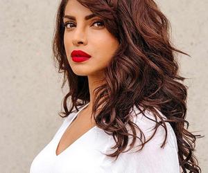 priyanka chopra, bollywood, and actress image