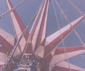 Amusement Parks, carnival, and circus image