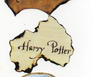 harry potter, book, and cedric diggory image