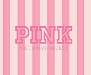 victorias secret, wallpaper, and nifertari_white+ image