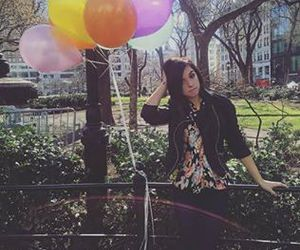 christina grimmie, artist, and beautiful image