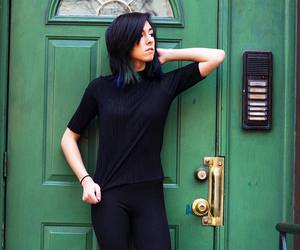 christina grimmie, rip, and singer image