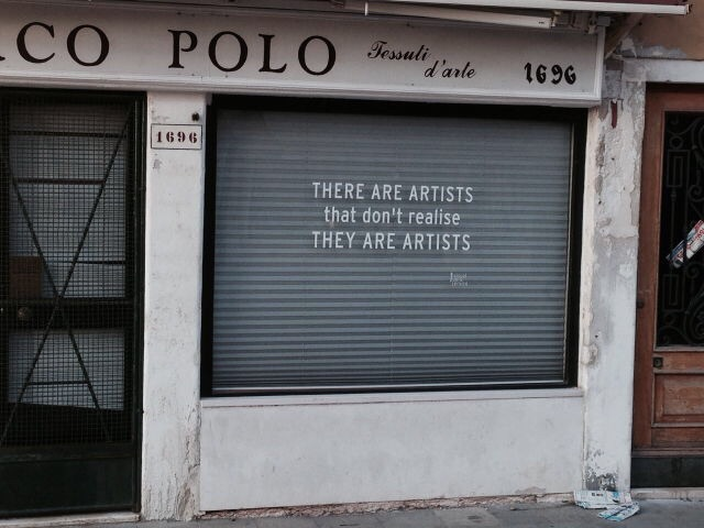 artist, art, and quotes image