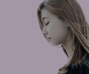 goddess, tumblr, and twice image