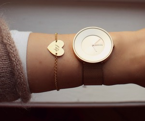 accessories, boyfriend, and bracelet image