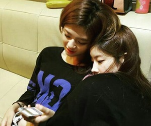 kpop, twice, and jungyeon image