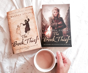 the book of thief image
