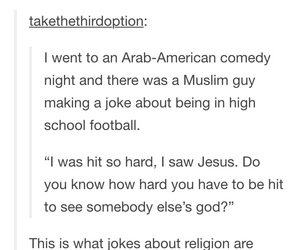 american, arab, and believe image