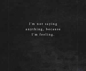 quotes, sad, and sayings image