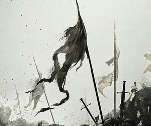 wallpaper and game of thrones image