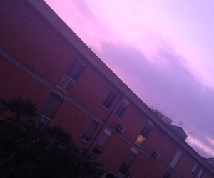 cielo, pink, and sky image