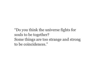 fight, souls, and quotes image