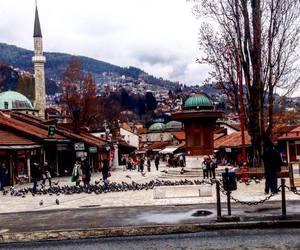 beautiful, Best, and Bosnia image