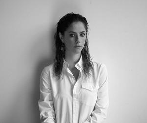 KAYA SCODELARIO, skins, and teresa image