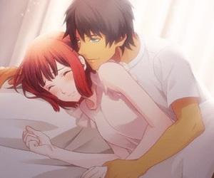 uta no prince sama, anime, and manga image