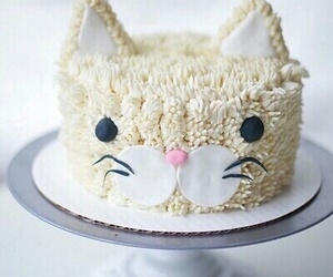 birthday and cakes image
