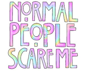 people, ahs, and american horror story image