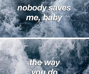 one direction, fireproof, and grunge image