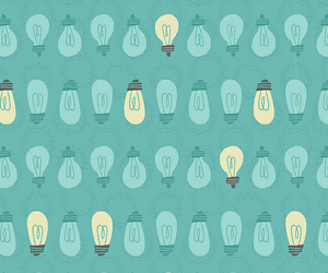 pattern, background, and design image