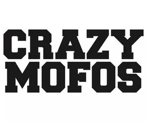 bands, crazy, and niall image