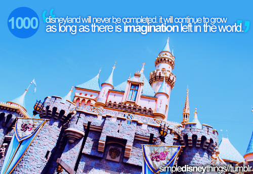 114 Images About Disney On We Heart It See More About Disney