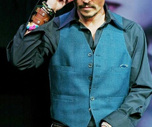 actor, beautiful, and depp image
