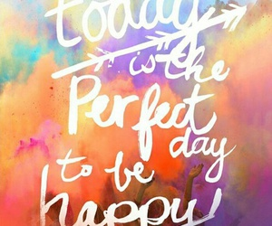day, happy, and today image
