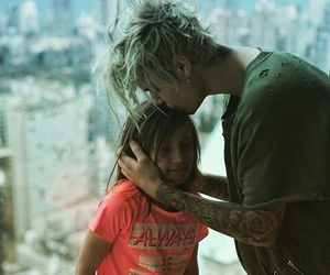 family, inspiration, and jazmyn bieber image