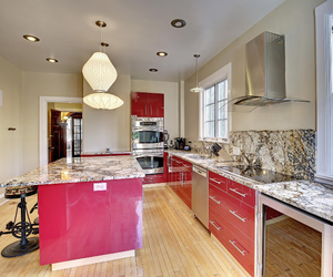design, dream home, and for sale image